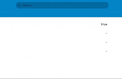 Ürün Yazılım Sitemiz Yenilenmiştir