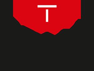 Atlanta - Triax İşbirliği