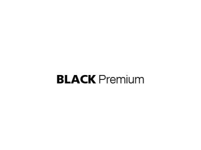BLACK PREMIUM SERİSİ