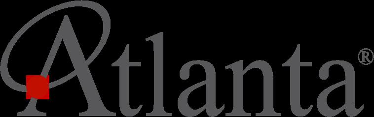 Atlanta İç ve Dış Ticaret Anonim Şirketi