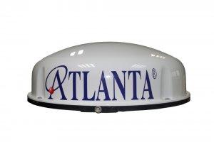 Atlanta v600 Mobil Anten