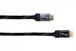 ATLANTA HDMI-02 GOLD
