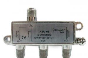 Atlanta ASU-03