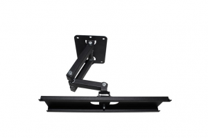 Atlanta 24 - 37 Full Motion Wall Mount
