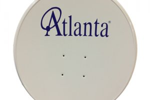 Atlanta 90 cm Çanak Anten