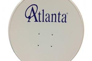 Atlanta 80 cm Çanak Anten
