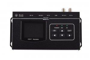 Atlanta ADM-01 Dijital DVB-T Modülatör
