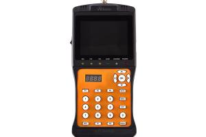 ASF-2045 HD